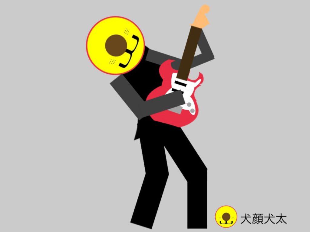 [初心者]リードギター練習方法